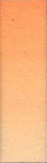 B 109 Brilliant yellow reddish