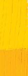 5-138 Cadmium yellow medium hue