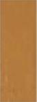 Rembrandt Artist Oil 1-227 Yellow ochre, 150 ml