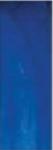 Rembrandt Artist Oil 2-506 Ultramarine deep, 150 ml