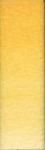B 8 Old Holland yellow deep