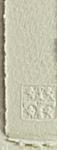 Saunders Waterford akvarellpapir, 638 gram, 10 ark