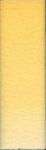B 103 Brilliant yellow light