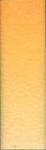 B 106 Brilliant yellow