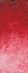 1-004 Alizarin crimson