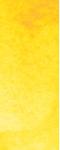 3-006 Aureolin (cobalt yellow)