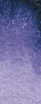 2-019 Carbazole violet