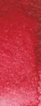 2-020 Carmine