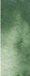 1-024 Chromium green oxide