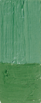 3-024 Chromium green oxide