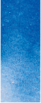 3-025 Cobalt blue