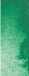 3-026 Cobalt green