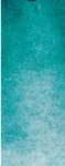 3-029 Cobalt turquoise