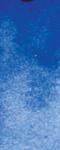 2-034 French ultramarine