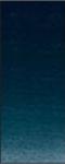 1-034 Blue black