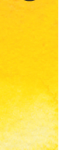 2-039 Hansa yellow medium