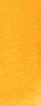 1-040 Hansa yellow deep