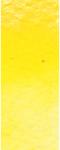 1-041 Hansa yellow light
