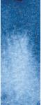 2-043 Indanthrone blue
