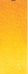 3-045 Indian yellow