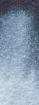1-046 Indigo