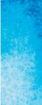 1-051 Manganese blue hue