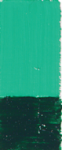 4-060 Phthalo green (yellow shade)