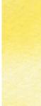 1-062 Nickel titanate yellow