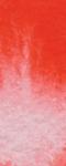 2-064 Organic vermilion