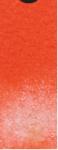 3-066 Perione orange