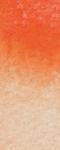 3-071 Permanent orange