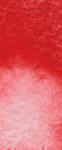 1-072 Permanent red