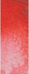 3-075 Perylene red