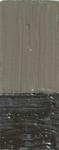 1-077 Raw umber