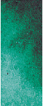 1-078 Phthalo green (blue shade)