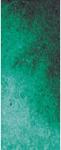 1-078 Phthalo green (blue shade)