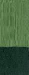 3-078 Sap green