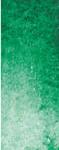 2-079 Phthalo green (yellow shade)