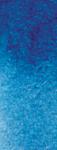 1-082 Prussian blue