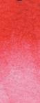2-088 Quinacridone coral