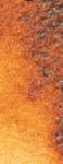 2-089 Quinacridone gold