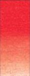 4-094 Cadmium red