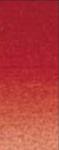 4-097 Cadmium red deep