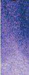 1-108 Ultramarine violet