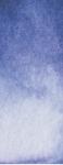 3-115 Cobalt blue violet