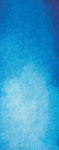 1-119 Phthalo blue (red shade)
