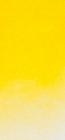 A 12 Yellow light azo