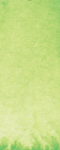 1-124 Phthalo yellow green