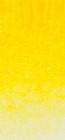 C 125 Indian yellow lake extra