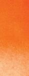 2-126 Pyrrol orange